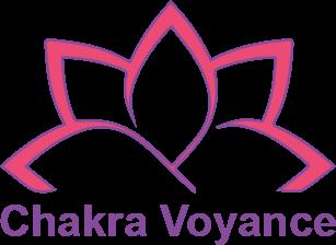 Chakra voyance en ligne